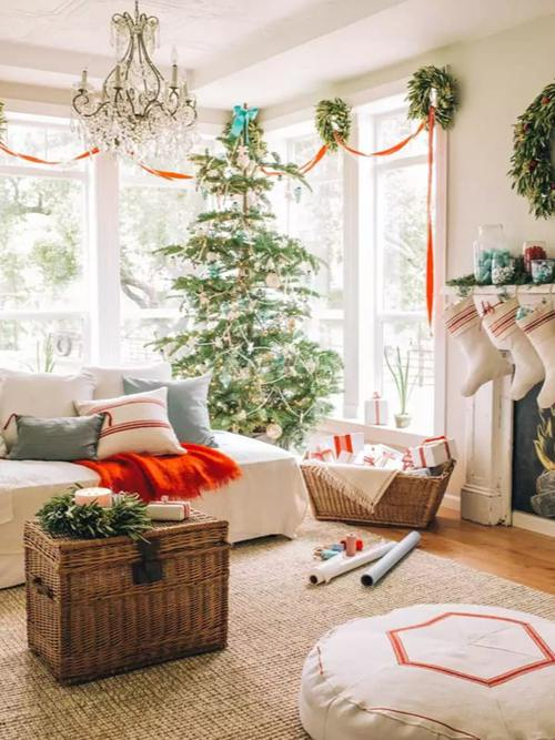 Fun Holiday Party Ideas