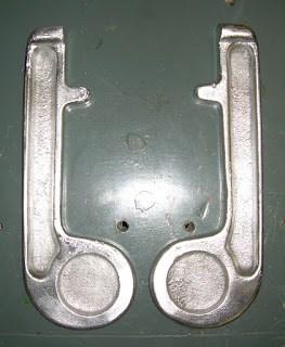 Belt Sander 28