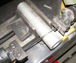 Belt Sander 32