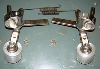 Belt Sander 39