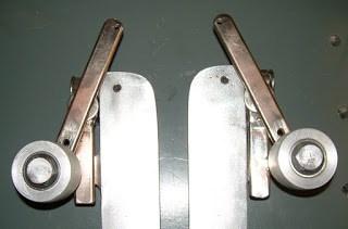 Belt Sander 41