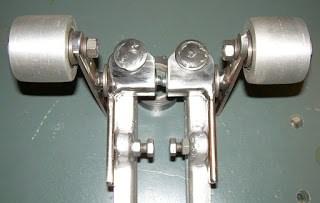 Belt Sander 42