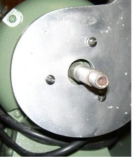 Belt Sander44