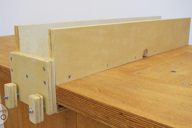 DIY-table-saw-fenc