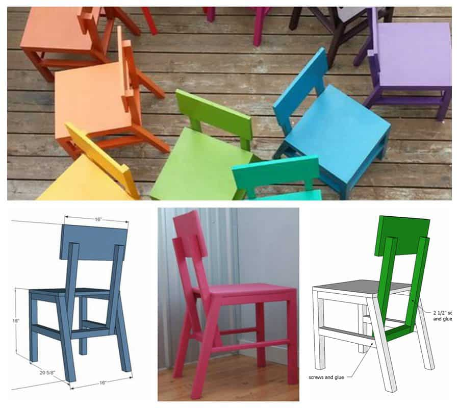 diy-Children-play-chair