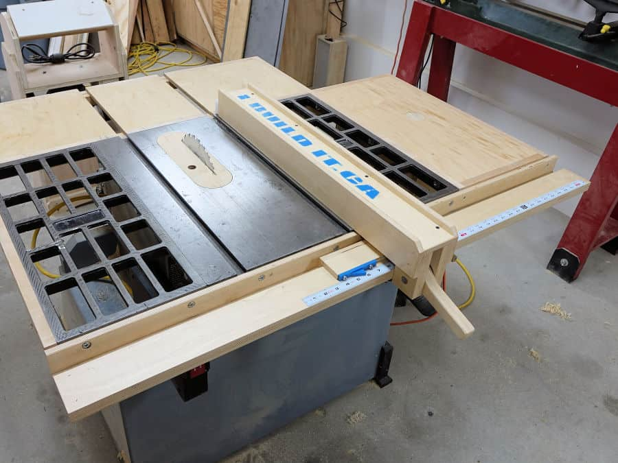 wooden-table-saw-fence