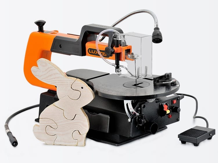 Best-Scroll-Saw