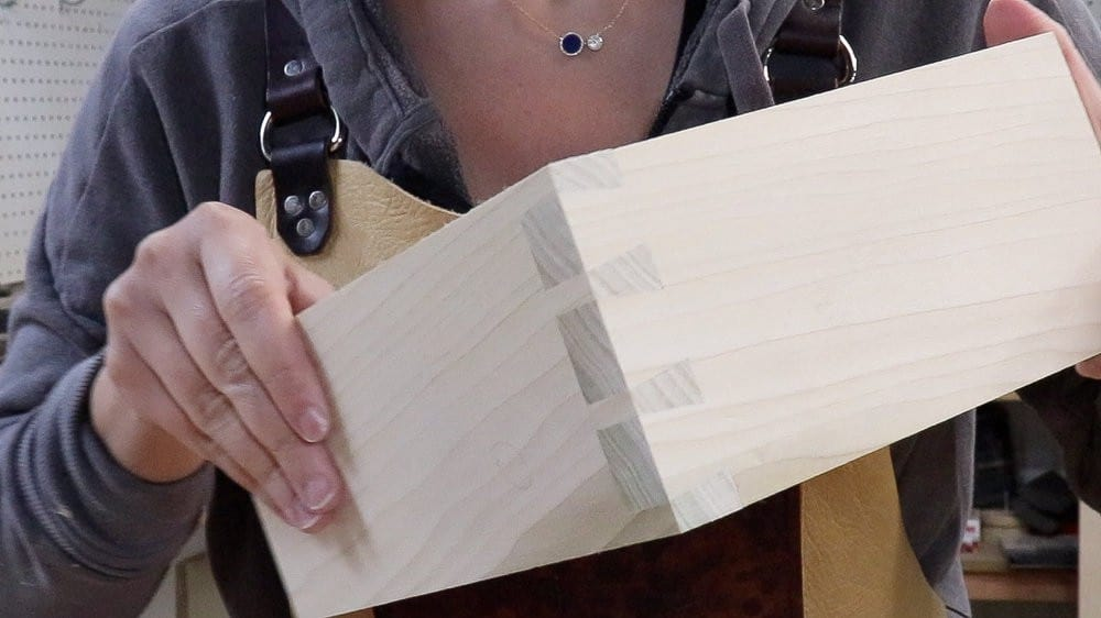 Dovetail+Table+Saw+Jig