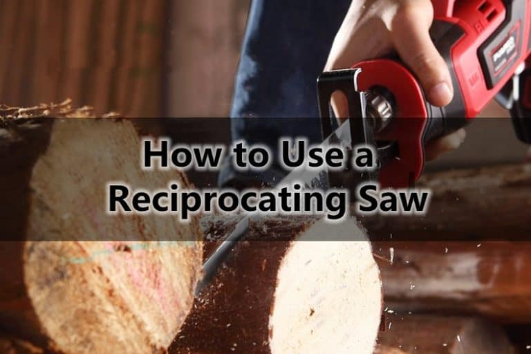 How-to-use-a-reciprocating-saw