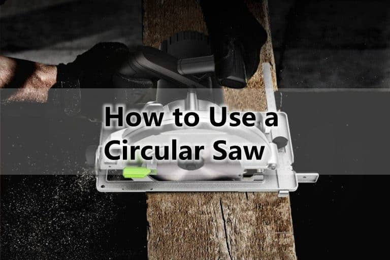 how-to-use-a-circular-saw