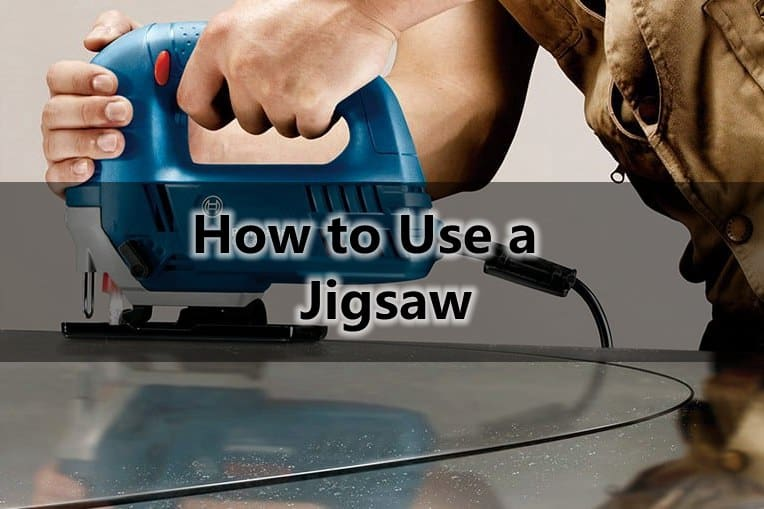 jig-saw-tips