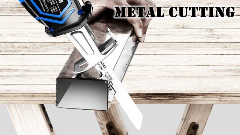 reciprocating-saw-metal-cutting