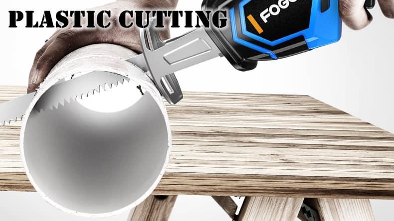 reciprocating-saw-plastic-cutting