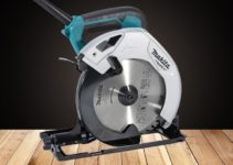 10 Best Circular Saw of 2020 – Reviews & Buyer Guides