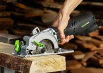 10 Best Compact Circular Saw of 2020 – Mini Circular Saw Reviews & Top Picks