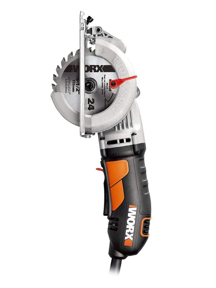 Best Compact Circular Saw of 2021