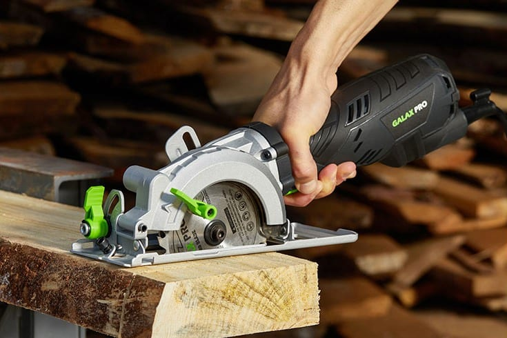Best-Compact-Circular-Saw