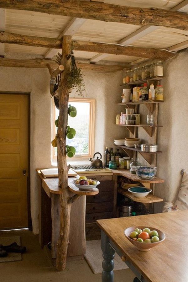 3.Enter a Treehouse