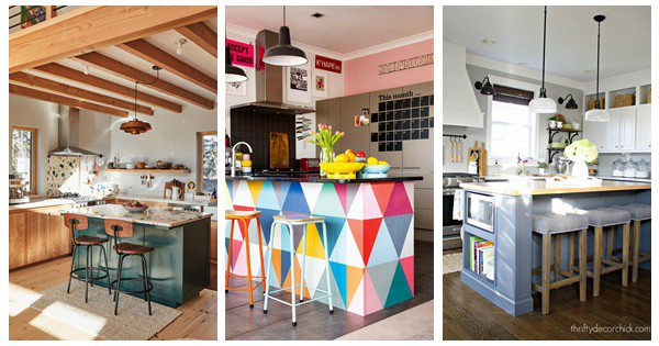 best-Kitchen-Bar-Ideas