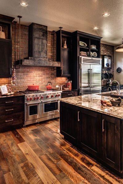12.Easy Home Concept