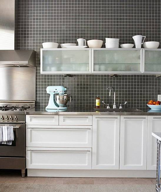 22. Ideal Kitchen Counter Top For Baking