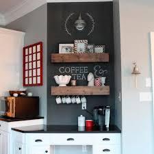 23.COFFEE BAR IN THE CORNER