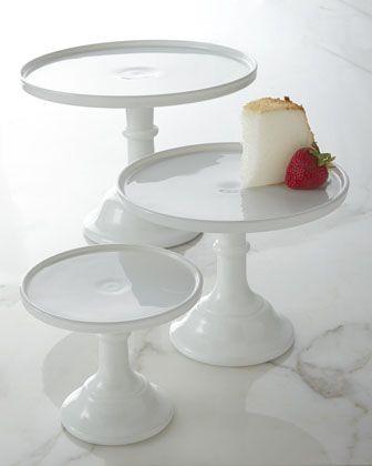 28)A Piece Of Cake