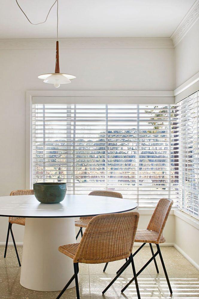 29.Simple Window Shutter Design
