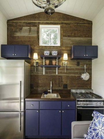 Incredible Cabin Kitchen Ideas