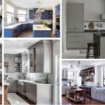 31 Timeless Kitchen Design Ideas