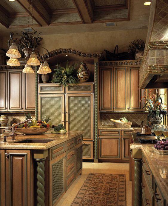 24.Intracoastal Kitchen