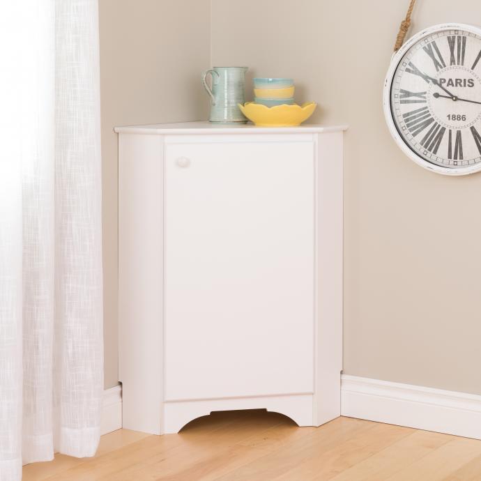 28. Elite Storage Cabinet For Kitchen