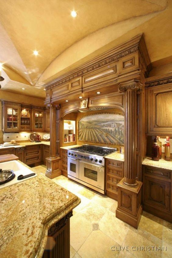 29.Magnificent Luxury