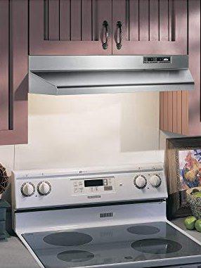 Kitchen Hood Design Ideas