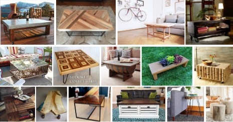 diy-coffee-table-ideas-featured-image