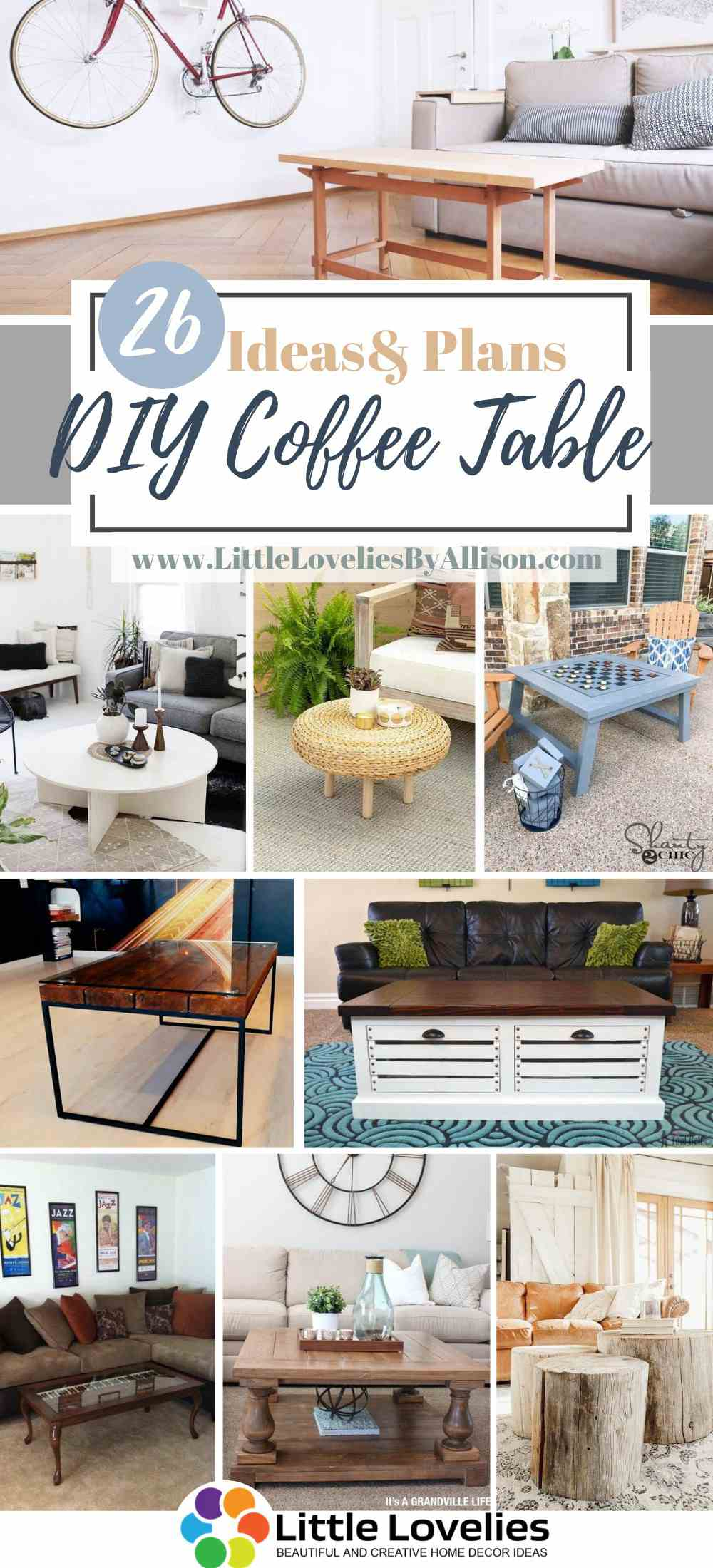 diy-coffee-table-ideas