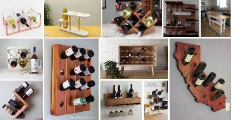 diy-wine-rack-ideas-featured-image