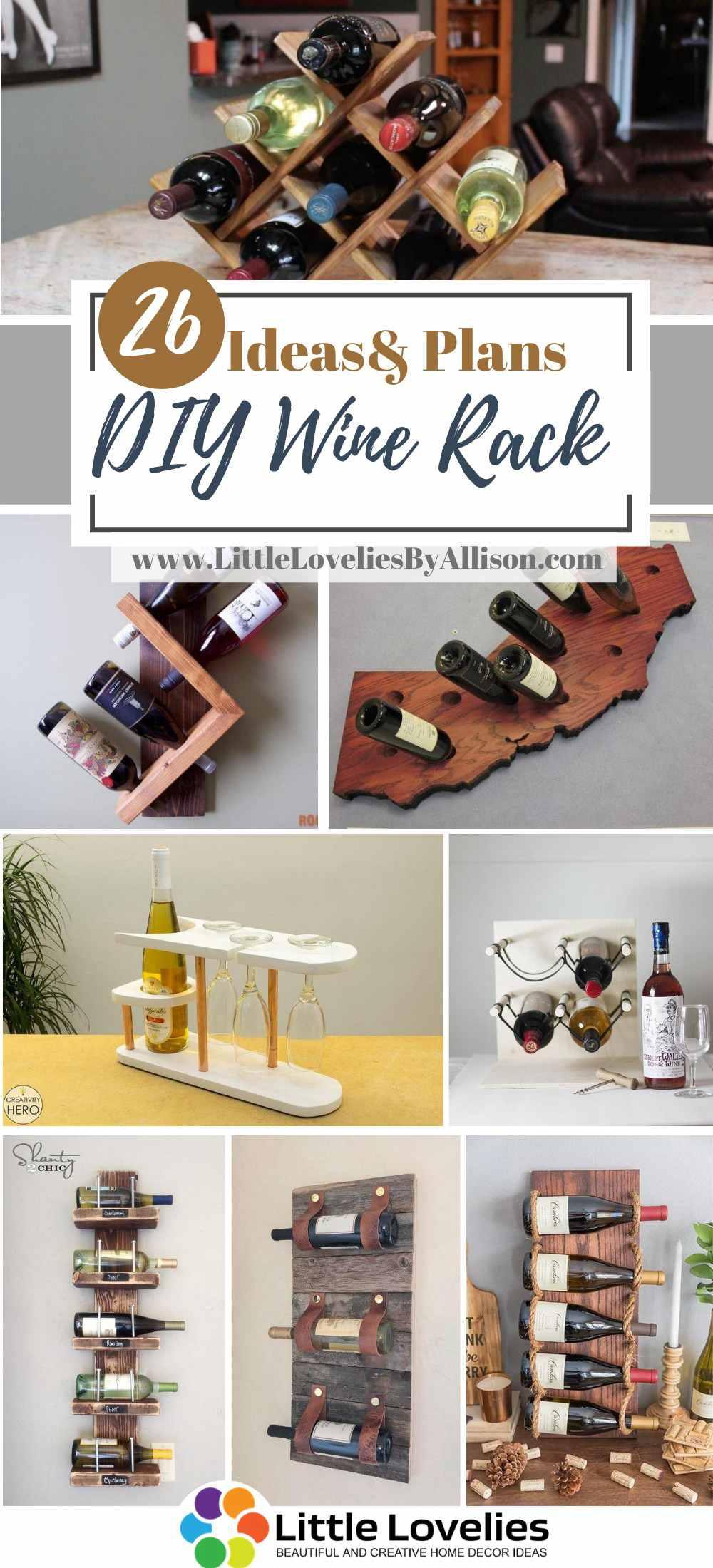diy-wine-rack-ideas