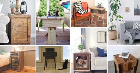 featured-image-DIY-End-Table-Ideas