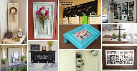 featured image diy cabinet door ideas