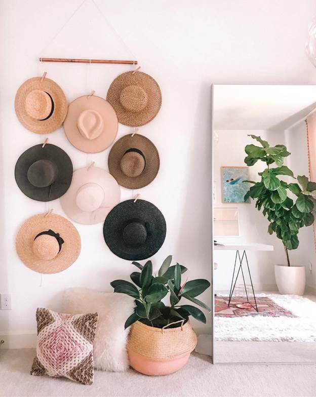 14-How-To-Make-A-Hat-Wall
