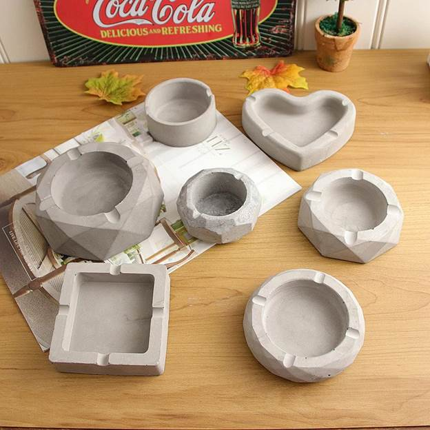 18-How-To-Make-A-Clay-Ashtray