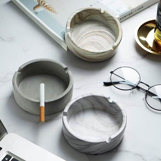 20-Making-A-Clay-Ashtray