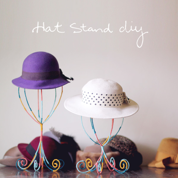 21-Colorful-Hand-Stand-DIY