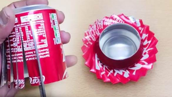 4-How-To-Make-A-Beer-Can-Ashtray
