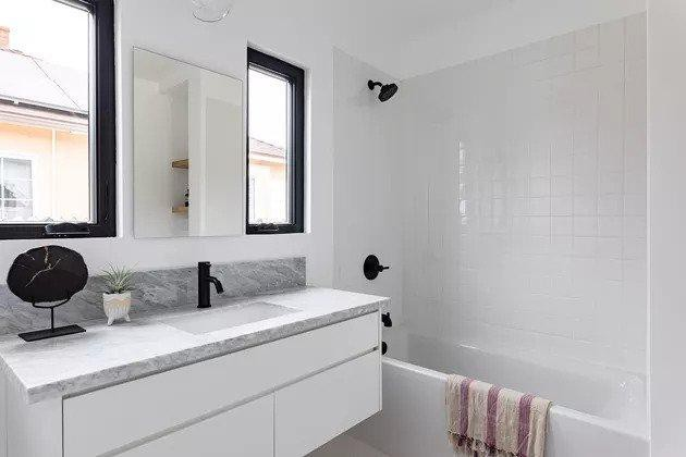 4. Guide To Making Shower Wall Panels