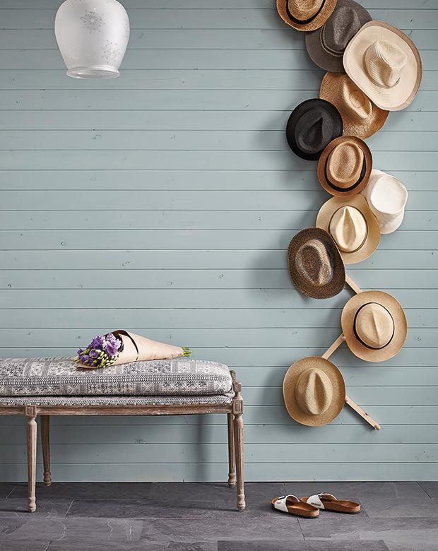 5-Zig-Zag-Wall-Mounted-Hat-Rack-DIY