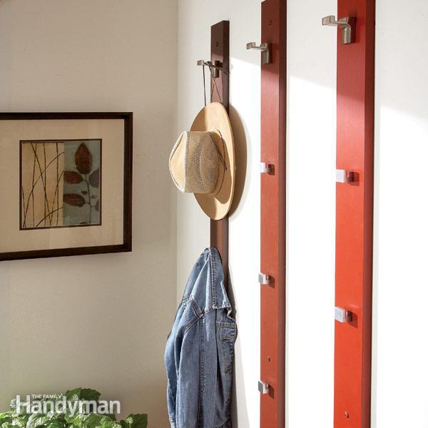 6-Coat-And-Hat-Rack-DIY