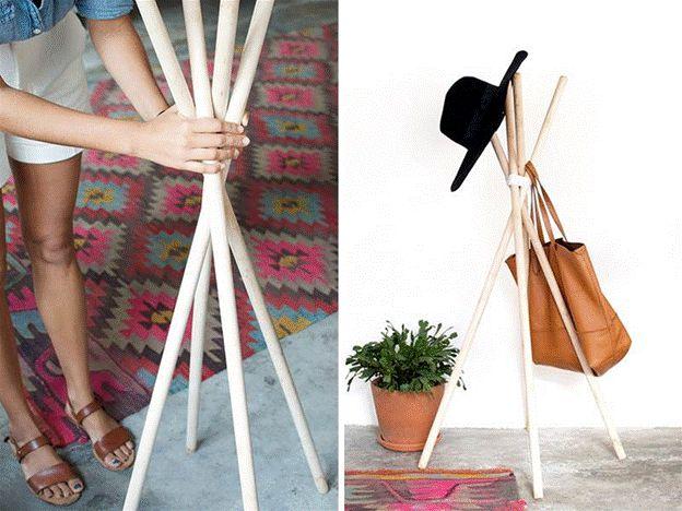8-Stand-Up-DIY-Hat-Rack