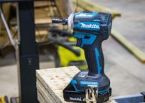 5 Major Differences Between An Impact Wrench & An Impact Driver